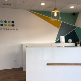 cabinet-orthodontie-baillargues-accueil