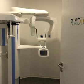 cabinet-orthodontie