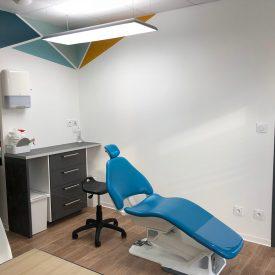 salle-auscultation-cabinet-orthodontie