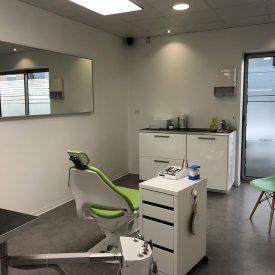 salle-auscultation-orthodontie-baillargues